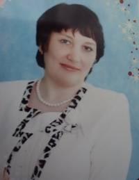 Педагог-библиотекарь -Дубовая Наталья Владимировна